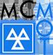 MCMot